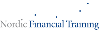 Nordic Financial Training
